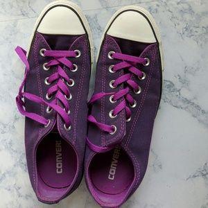 6bd78ec70baa Converse Shoes - Converse